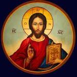 Christs Mercy