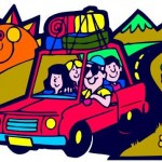 family-cartoon-in-car-150x150