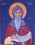 st-mark-the-ascetic-2