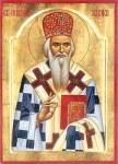 St Nikolai