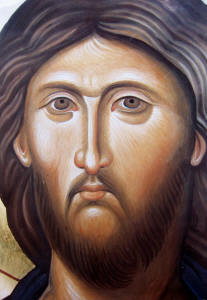 icon_christ_face