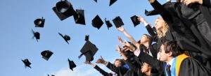 graduation-landing-1 (1)