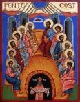 Icon-Pentecost (2)