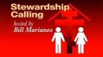 Stewardship-Calling-new-03-10-14-2