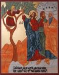 Christ_Calling_Zacchaeus_wm
