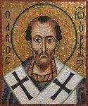 st-john-chrysostom-4