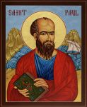 st_paul_icon (1)