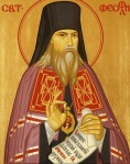icon_of_sttheophanestherecluse