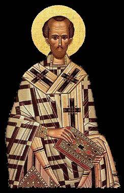 saint-john-chrysostom