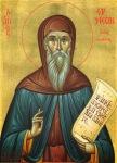 symeon-new-theologian