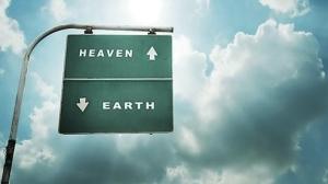 earth-heaven-streetsign