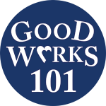 goodworks-101-icon-300-150x150