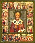 ic-an191-icon-saint-nicholas