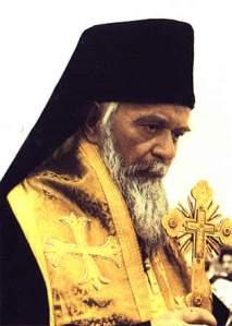 nikolai_velimirovic2