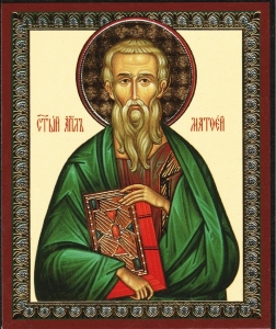 saint-matthew-the-apostle-evangelist-orthodox-mini-icon-4