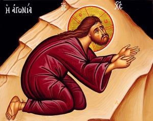 gethsemane-icon